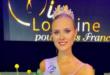 Ilona-Robelin-Miss-Lorraine-2019