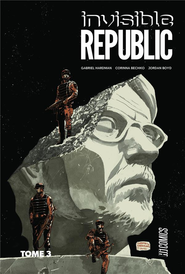Invisible-Republic- couv