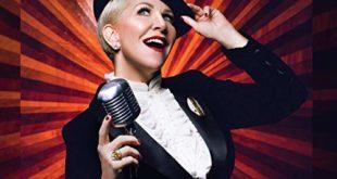 Joyce DiDonato « Songplay »
