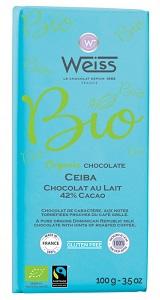 ceiba-bio-chocolat-lait-weiss