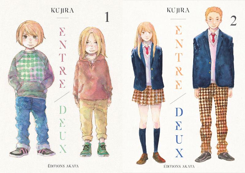 """Résultat de recherche d'images pour """"entre deux kujira"""""""