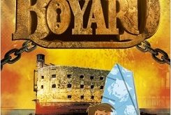 escape-book-fort-boyard-livres-dragon-or