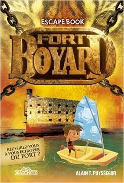 escape-book-fort-boyard-livres-dragon-or
