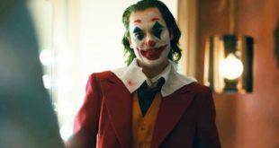 joker-film