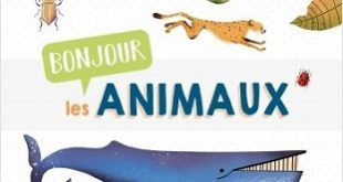 l-encyclo-des-petiots-bonjour-les-animaux-langue-au-chat
