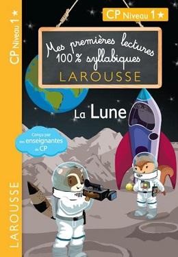 mes-premieres-lectures-syllabiques-la-lune-larousse