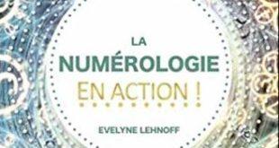numerologie en action