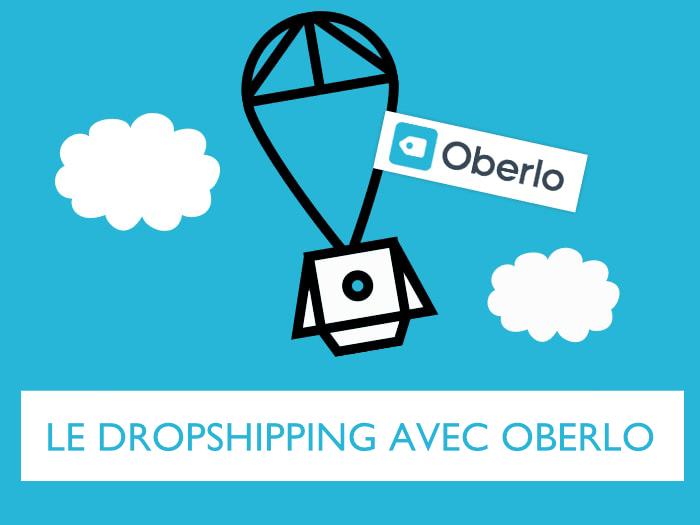 oberlo-dropshipping