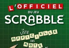 officiel-du-jeu-scrabble-larousse
