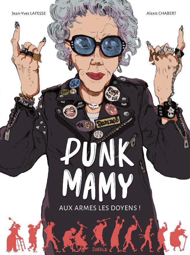 punk-mamy-couv