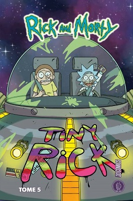 rick-and-morty-t5-hi-comics