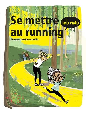 se-mettre-au-running-pour-les-nuls-bd-delcourt