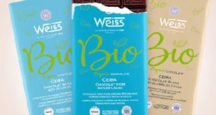 tablettes-bio-equitable-chocolat-weiss