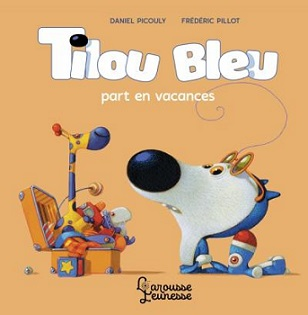 tilou-bleu-part-en-vacances-larousse