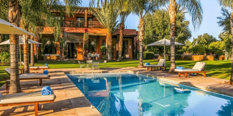villa-jardin-nomade-marrakech