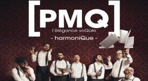 PMQ - L'esprit paillard part en tournée