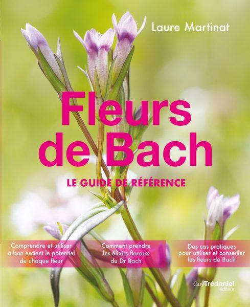 Les Fleurs de Bach, c'est tout d'abord une philosophie passionnante, enivrante parfois, par sa poésie et sa magie.