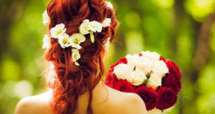 Les meilleures tendances mariages 2020