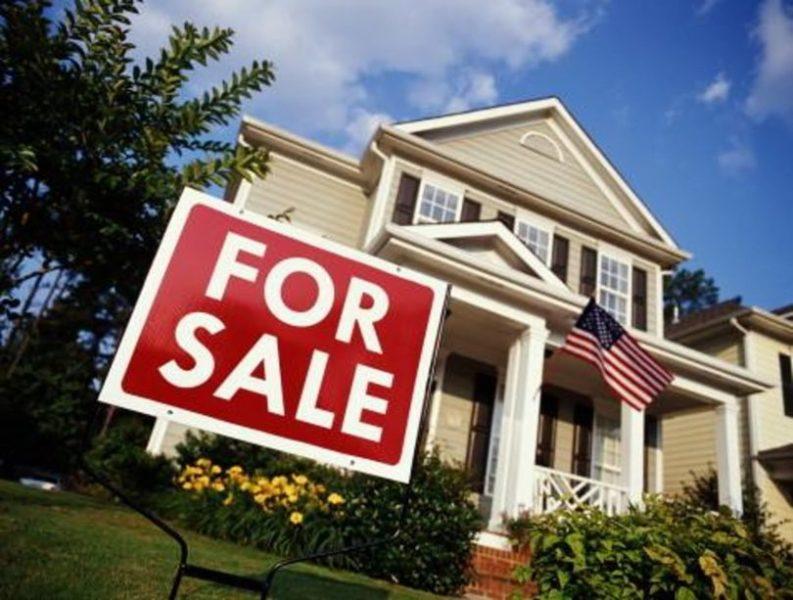 acheter-ou-vendre-l-immobilier-aux-USA