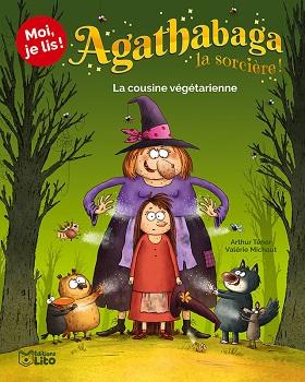 agathabaga-la-sorciere-la-cousine-vegetarienne-lito
