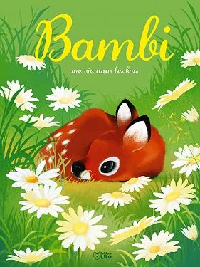 bambi-une-vie-dans-les-bois-lito