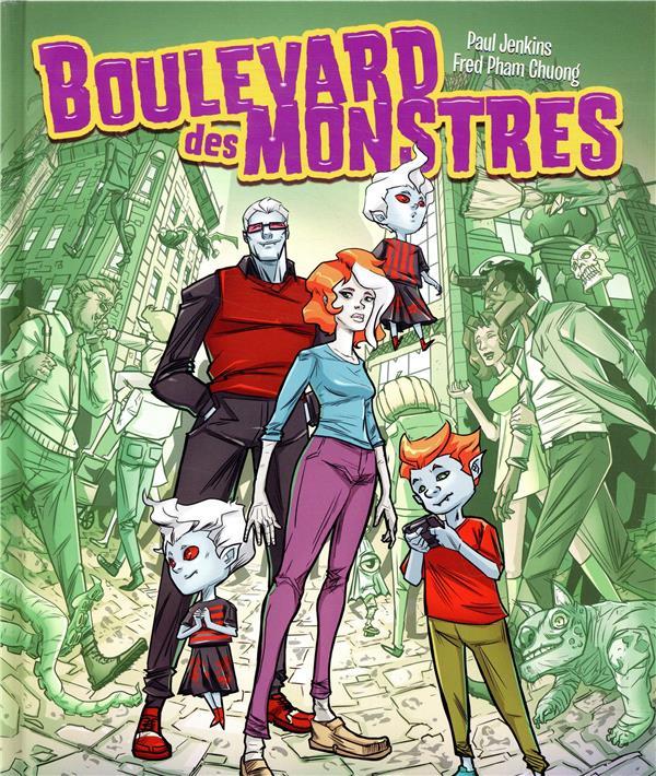 boulevard-des-monstres-couv