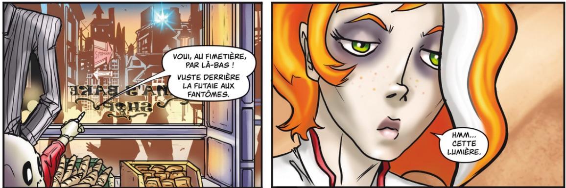 boulevard-des-monstres-extrait