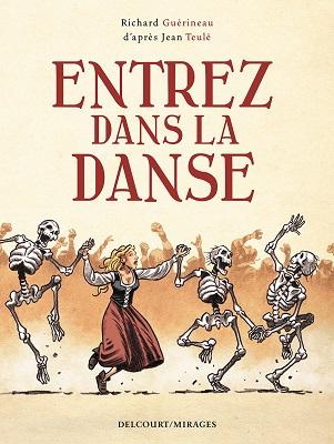 entrez-dans-la-danse-bd-delcourt