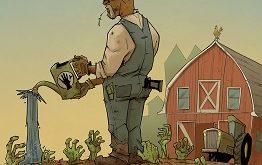 farmhand-t1-comics-delcourt