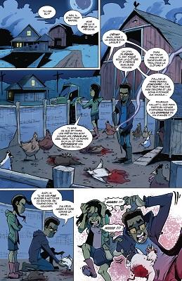 farmhand-t1-comics-delcourt-extrait