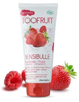 gelee-douche-bio-framboise-fraise-toofruit