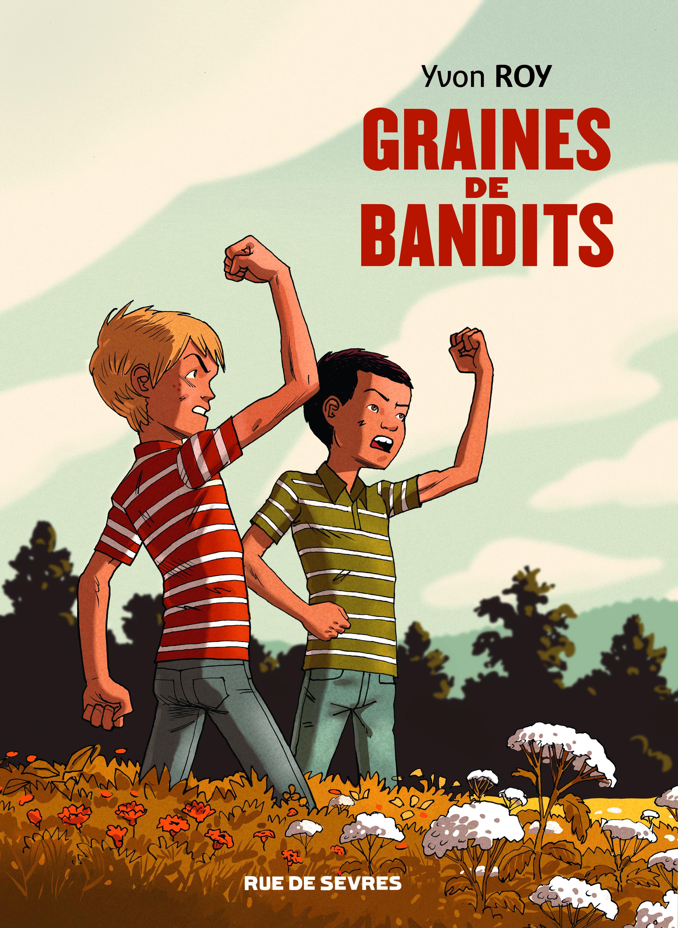 graines-de-bandits-couv