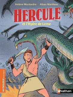 hercule-hydre-lerne-mythologie-compagnie-nathan