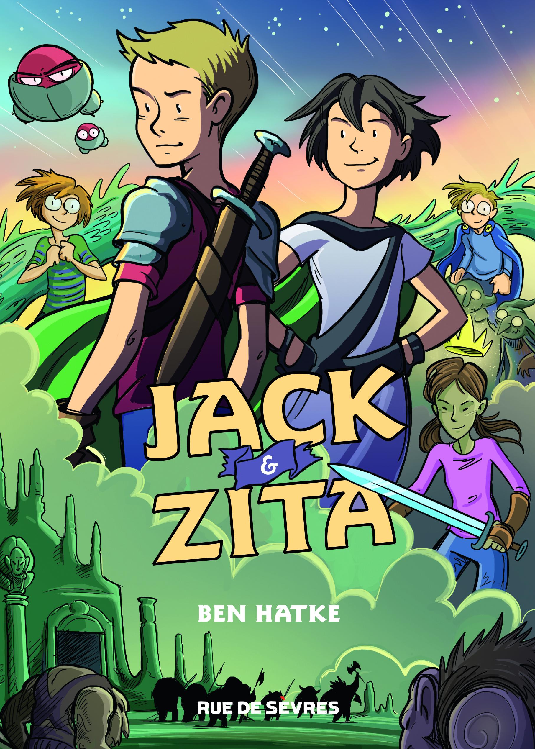 jack-zita-couv