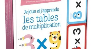 je-joue-et-apprends-tables-multiplication-nathan