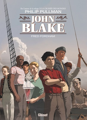 john-blake-bd-glenat