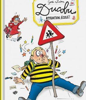 l-eleve-ducobu-t24-attention-ecole-le-lombard