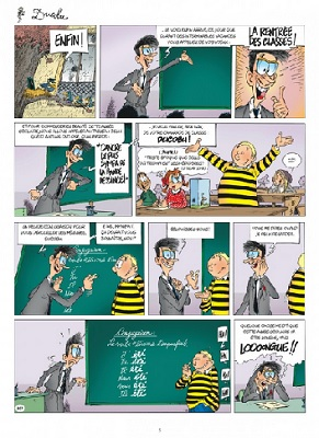 l-eleve-ducobu-t24-attention-ecole-le-lombard-extrait