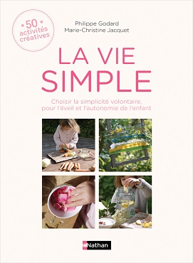 la-vie-simple-nathan