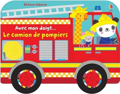 le-camion-de-pompiers-usborne
