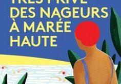 le-club-tres-prive-des-nageurs-maree-haute-marabout