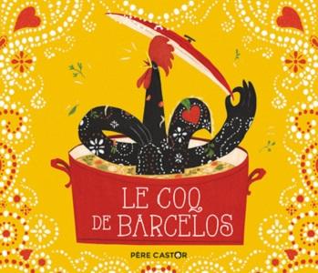 le-coq-de-barcelos-conte-flammarion