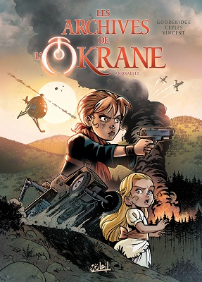 les-archives-Okrane-T1-Andraelle-soleil