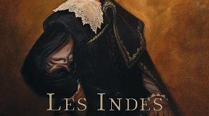 les-indes-fourbes-bd-delcourt