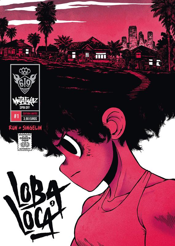 lobaloca-t1-couv