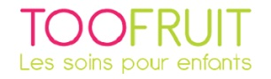 logo-toofruit