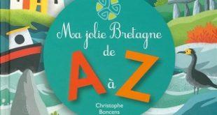 ma-jolie-bretagne-de-a-a-z-beluga