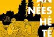 mes-années-hétéro-delcourt