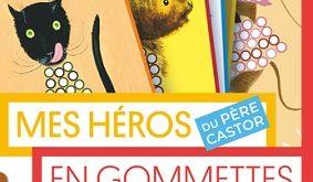 mes-heros-en-gommettes-pochette-pere-castor