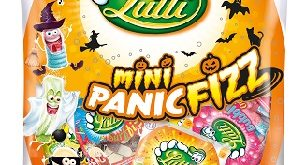 mini-panic-fizz-lutti-bonbons-halloween